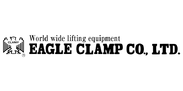 Eagle Clamp