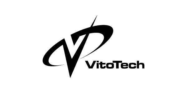 Vitotech